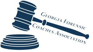 GFCA_gavel
