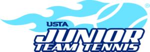 USTA JR Team Tennis