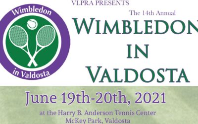Tennis Tournaments Nearby for June and July 2021
